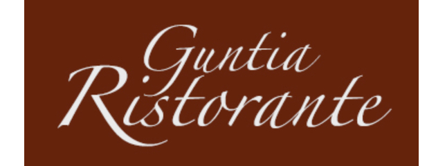 Guntia Ristorante