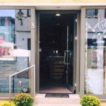 Herzdame Günzburg Café