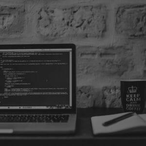 FE Webdesign
