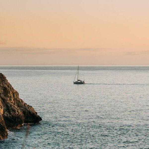 Kurse zur psychosomatischen Grundversorgung auf Mallorca