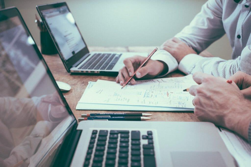 Welche Kriterien muss eine gute Website erfüllen?