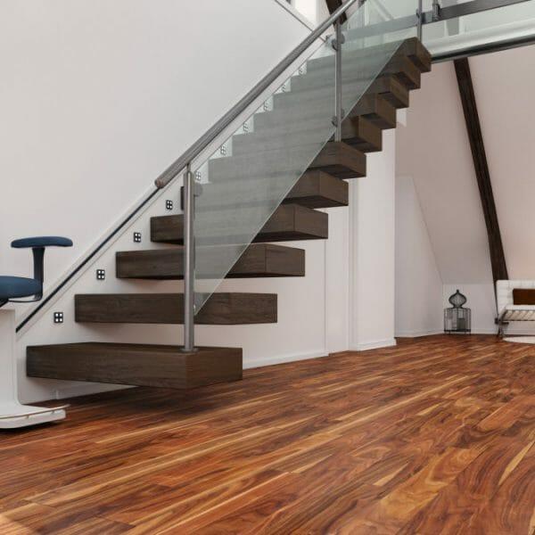 Treppenlifte neu oder gebraucht - Was gilt es zu bedenken